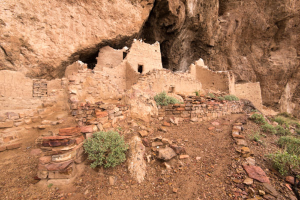 20170219_TontoCliffDwellings_099