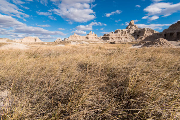 20171021_BadlandsSouthDakota_048