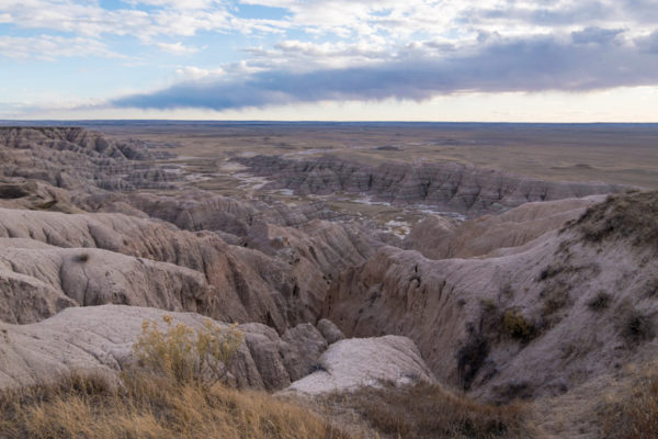 20171021_BadlandsSouthDakota_075